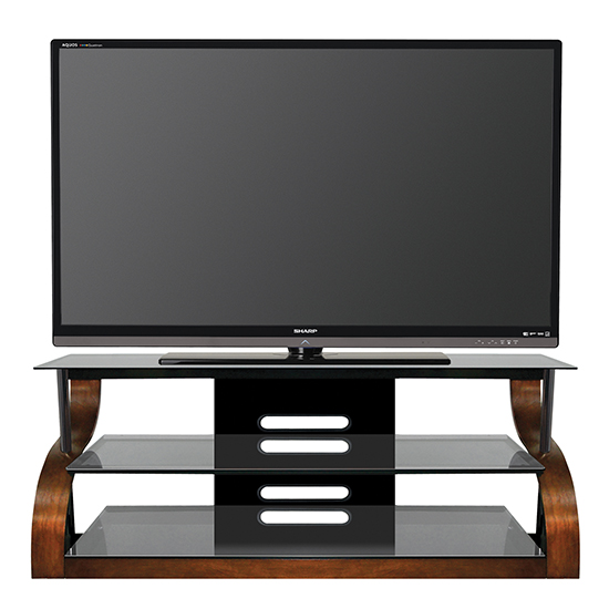 Bello CW342 TV Stand up to 73