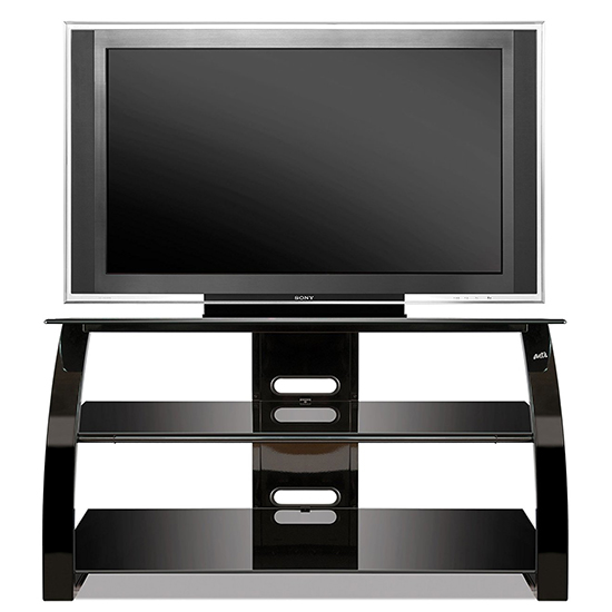 Bello PVS-4204HG TV Stand up to 55
