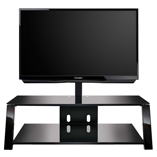 Bello TP4452 TV Stand up to 60