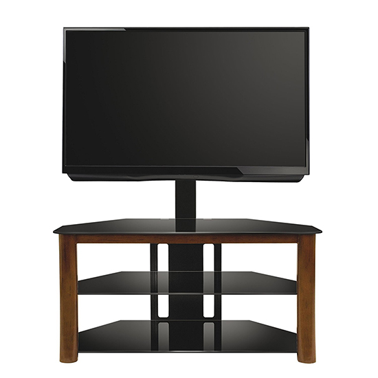 Bello PVS3103 TV Stand up to 52