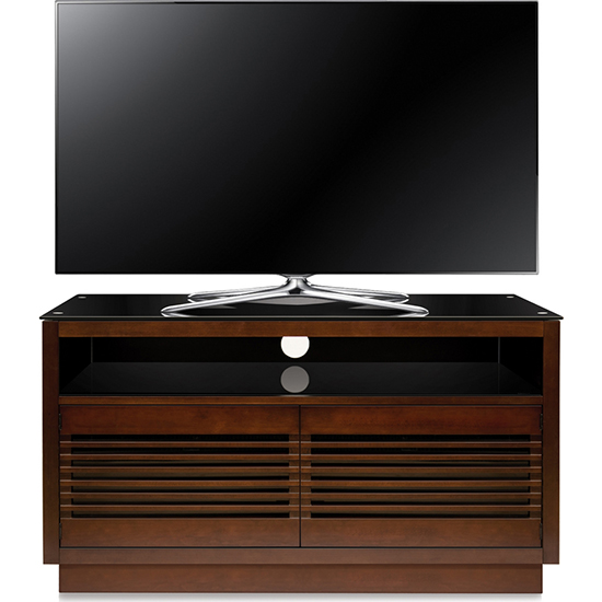 Bello WMFC505 TV Stand up to 55
