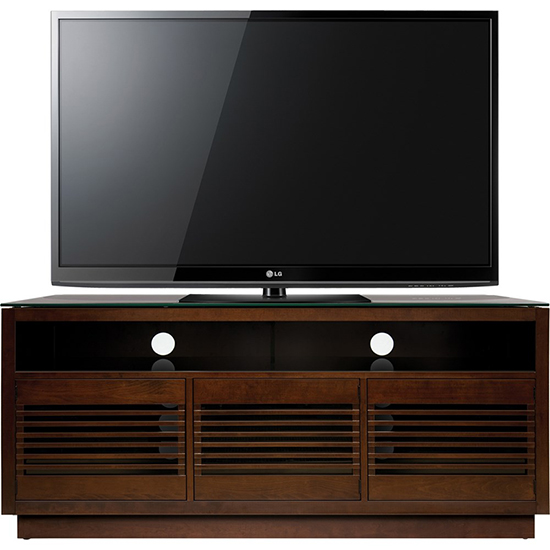 Bello WMFC602 TV Stand up to 70