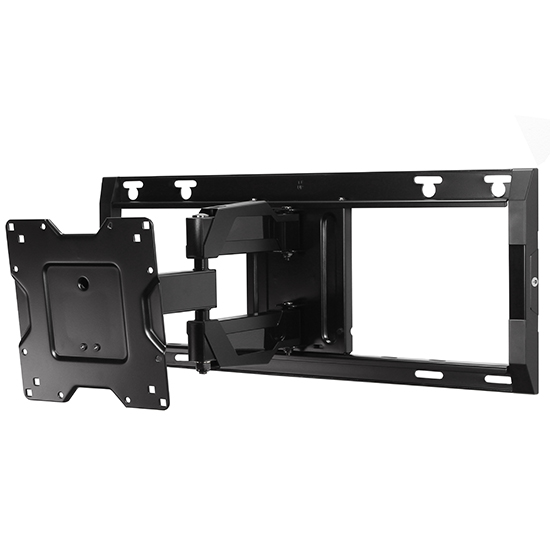 Omnimount CI125FM Full Motion TV Mount for 37