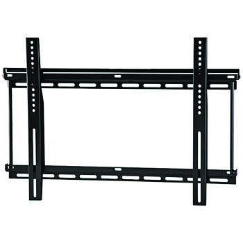 "Omnimount CI175F Fixed TV Wall Mount Bracket for 37"" - 90"" TV's. Omnimount-CI175F"