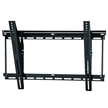 "Omnimount CI175T Tilt TV Wall Mount Bracket for 37"" - 80"" TV's. Omnimount-CI175T"