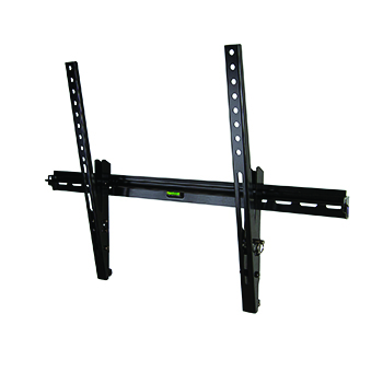 "Omnimount OC150T Tilt TV Wall Mount Bracket for 37"" - 80"" TV's. Omnimount-OC150T"