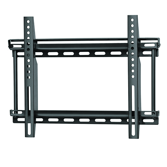 Omnimount OMH Fixed TV Wall Mount Bracket for 32
