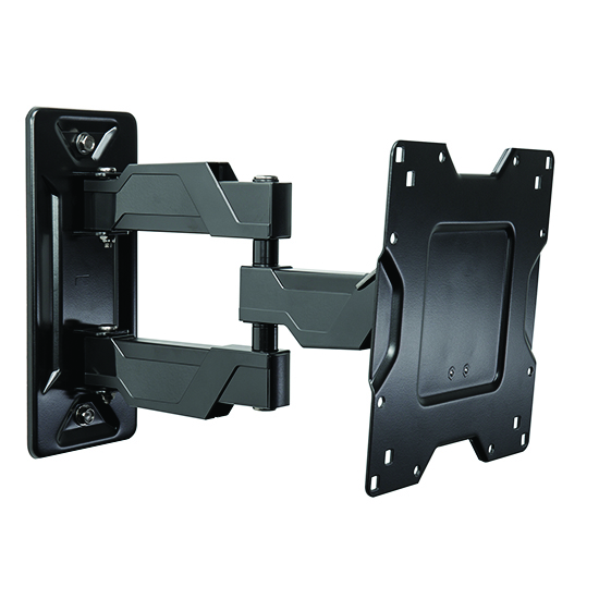 Omnimount OC80FM Full Motion TV Wall Mount Bracket for 37