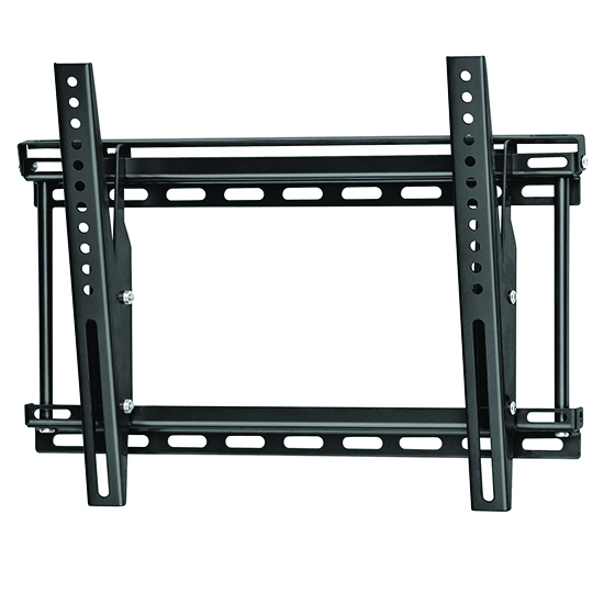 Omnimount OC80T Tilt TV Wall Mount Bracket for 23