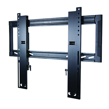 "Omnimount OE150T Tilt TV Wall Mount Bracket for 47"" - 80"" TV's. Omnimount-OE150T"