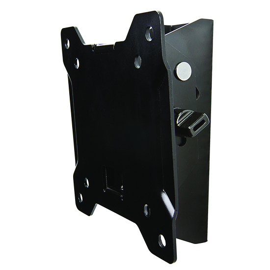 Omnimount Os50t Tilt Tv Wall Mount Bracket For 13 Quot 37 Quot Tv S