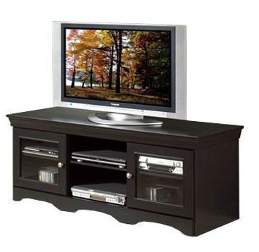 Tech Craft ABS60 TV Stand up to 60
