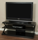 "Tech Craft NTR48 TV Stand for up to 50"" Flat Panel TVs. TECHCRAFT-NTR48"