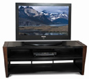 "Tech Craft WEDG60 TV Stand up to 60"" TVs. Tech-Craft-WEDG60"