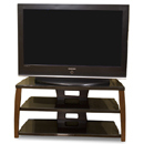 "Tech Craft Xii42W TV Stand up to 42"" TVs. Tech Craft Xii42W"