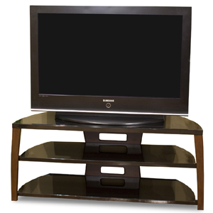 Tech Craft Xii50W TV Stand up to 50