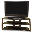 "Tech Craft Xii50W TV Stand up to 50"" TVs. Tech Craft Xii50W"