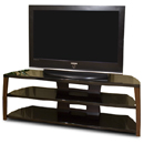 "Tech Craft Xii60W TV Stand up to 60"" TVs. Tech Craft Xii60W"