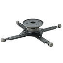 Omnimount 3N1-PJT Projector Mount for Small to Large Projectors Omnimount-3N1-PJT-AKS6L