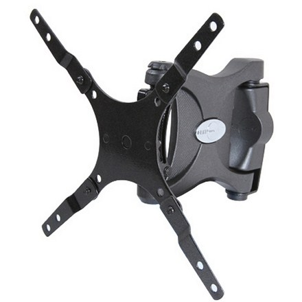 Omnimount 4N1-S mount for 13