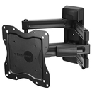 "Omnimount NC100C Full Motion Mount for 23"" - 42"" Flat Panels TVs Omnimount-NC100C-AKSM"