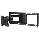"Omnimount NC125C Full Motion Mount for 37"" - 52"" Flat Panels TVs Omnimount-NC125C-AKSL"