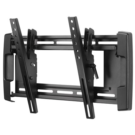 Omnimount NC80T Tilt Mount for 23