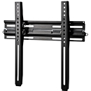 "Omnimount OL125FT Tilt Mount for 23"" - 45"" Flat Panels TVs Omnimount-OL125FT-AKS4M"