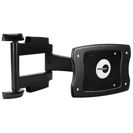 Omnimount ULPC-S Low profile cantilever mount fits most 13
