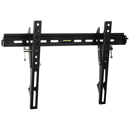 Omnimount VB100T Tilt Mount for 23