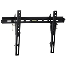 "Omnimount VB100T Tilt Mount for 23"" - 42"" Flat Panels TVs Omnimount-VB100T-AKS4M"