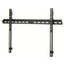 "Omnimount VB150F Mount for 37"" - 63"" Flat Panels TVs Omnimount-VB150F-AKS5L"
