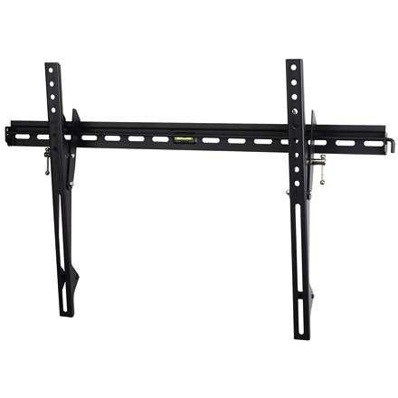 Omnimount VB150T Tilt Mount for 37