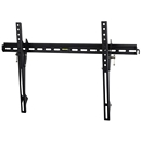 "Omnimount VB150T Tilt Mount for 37"" - 63"" Flat Panels TVs Omnimount-VB150T-AKS4L"