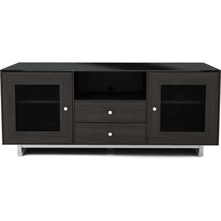 Sanus CADENZA61 Audio/Video Cabinet TV Stand up to 70