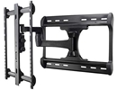 "Sanus LF228 Full-Motion Wall Mount for 37"" – 65"" Flat Panel TVs Sanus-LF228"
