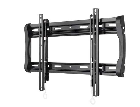 Sanus Ll22 Low Profile Wall Mount For 32 Quot 70 Quot Flat Panel