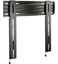 "Sanus ML11 Super Slim Low-Profile Wall Mount for 26"" – 47"" Flat Panel TVs Sanus-ML11-AKS"