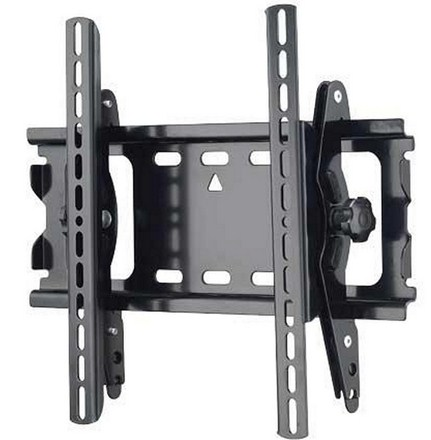 Sanus MT25 Tilting Wall Mount for 26