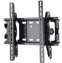 "Sanus MT25 Tilting Wall Mount for 26"" – 42"" Flat Panel TVs Sanus-MT25-AKS"