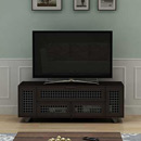 "Sanus TRILLIUM63 TV Stand up to 70"" TVs in Walnut finish. Sanus-TRILLIUM63-W"