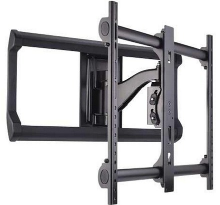 Sanus VLF210 Full-Motion Wall Mount for 37