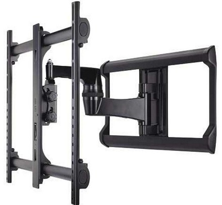 Sanus VLF220 Full-Motion Wall Mount for 37