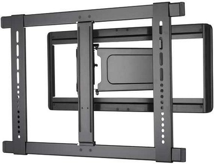 Sanus VLF311 Full-Motion Wall Mount for 37