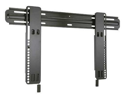 Sanus VLT14 Super Slim Tilting Wall Mount for 37
