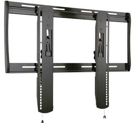 Sanus VLT15 Super Slim Tilting Wall Mount for 37