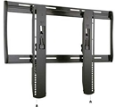 "Sanus VLT15 Super Slim Tilting Wall Mount for 37"" – 65"" Flat Panel TVs Sanus-VLT15-AKS"