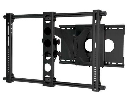Sanus VMAA26 Full-Motion Wall Mount for 37