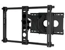 "Sanus VMAA26 Full-Motion Wall Mount for 37"" – 65"" Flat Panel TVs Sanus-VMAA26"