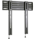 "Sanus VML10 Super Slim Low-Profile Wall Mount for 26"" – 47"" Flat Panel TVs Sanus-VML10-AKS"